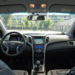 Hyundai_i30wagon_anteprima0712_800x_28