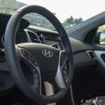 Hyundai_i30wagon_anteprima0712_800x_30