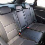 Hyundai_i30wagon_anteprima0712_800x_33