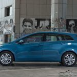 Hyundai_i30wagon_anteprima0712_800x_35