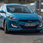 Hyundai_i30wagon_anteprima0712_800x_36