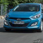 Hyundai_i30wagon_anteprima0712_800x_37