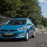 Hyundai_i30wagon_anteprima0712_800x_38