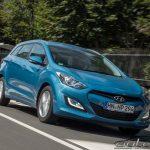 Hyundai_i30wagon_anteprima0712_800x_39