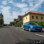 Hyundai_i30wagon_anteprima0712_800x_40