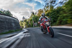 Audi Ducati testo 3