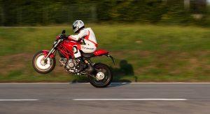Audi Ducati testo 6