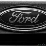 FordFocus_Ecoboost_05