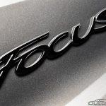 FordFocus_Ecoboost_06
