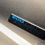 FordFocus_Ecoboost_07