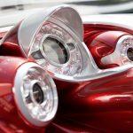 smat-motorshow-2012-008