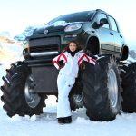 fiat-winter-fun-17