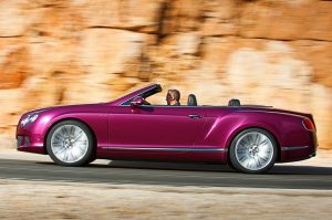 Bentley-gt-convertibile