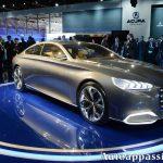Hyundai-Concept-HCD-14-Genesis-001