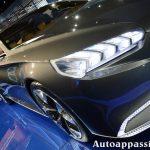 Hyundai-Concept-HCD-14-Genesis-002