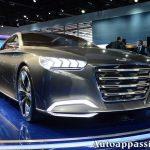 Hyundai-Concept-HCD-14-Genesis-003