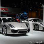 Porsche-detroit-001