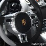 Porsche-detroit-002