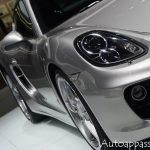 Porsche-detroit-003