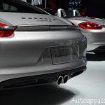 Porsche-detroit-004
