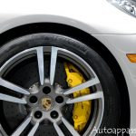 Porsche-detroit-005