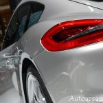 Porsche-detroit-006