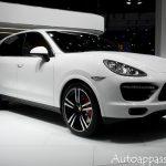 Porsche-detroit-009