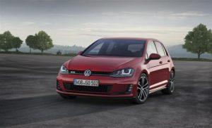 VW-golf-GTD