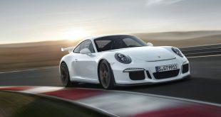 Foto di Porsche
