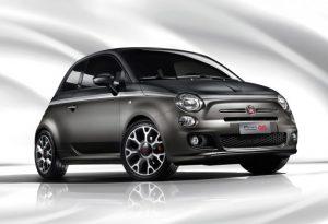 FIAT-500-GQ