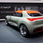 radical-kia-provo-concept-unveiled-at-geneva-2013-video-live-photos_8