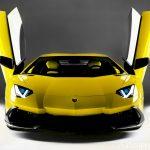 Lamborghini-Aventador-570-03