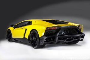 Lamborghini-Aventador-570-05