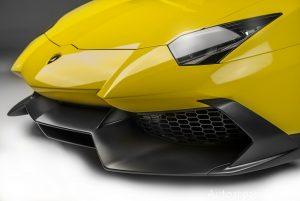 Lamborghini-Aventador-570-08