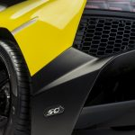 Lamborghini-Aventador-570-10