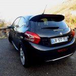 Peugeot_208_GTi_01