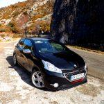 Peugeot_208_GTi_08