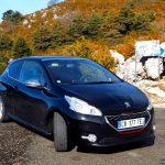 Peugeot_208_GTi_15