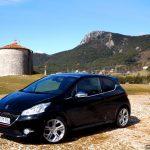 Peugeot_208_GTi_19
