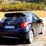 Peugeot_208_GTi_20