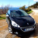 Peugeot_208_GTi_28