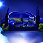 Renault_Twinz_05