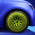 Renault_Twinz_06