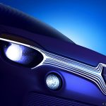 Renault_Twinz_11