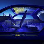 Renault_Twinz_20