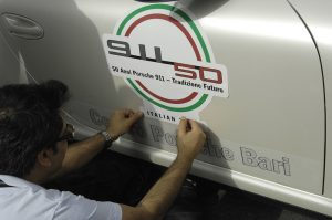 50-anni-911-italian-tour-2013-porsche