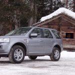 Land-Rover-Freelander-2-01