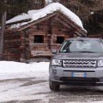 Land-Rover-Freelander-2-02