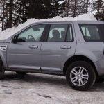 Land-Rover-Freelander-2-03