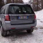 Land-Rover-Freelander-2-04
